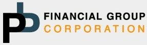 Private Money Loan Request #2